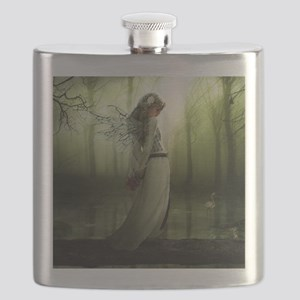 fairypastels Flask