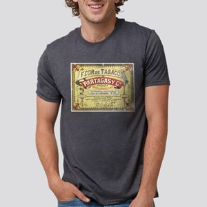 cuba_cigar1 T-Shirt