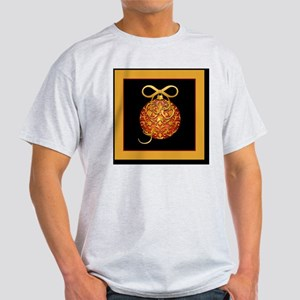 GoldleafOrnamBsf Light T-Shirt