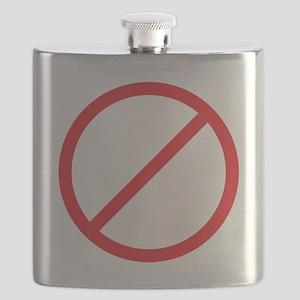 Taxation wo Representation RW Flask