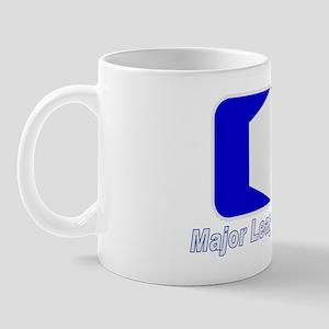 MLG_wht Mug