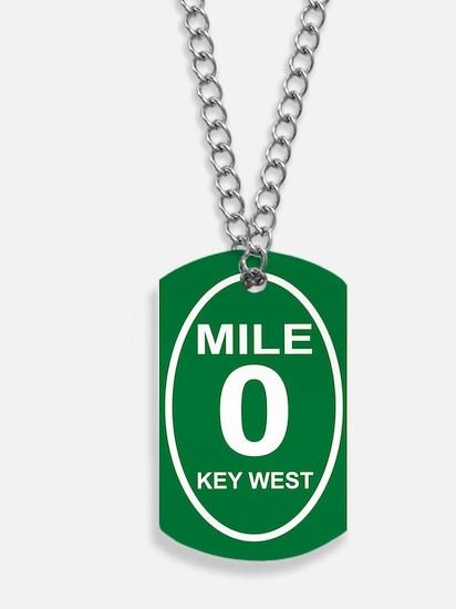 milezerokeywestovals2010cpORN Dog Tags