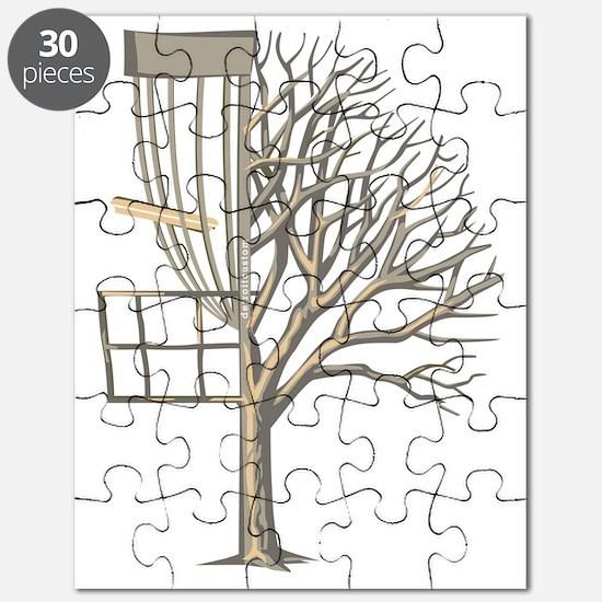 DG_MACOMB_01a Puzzle