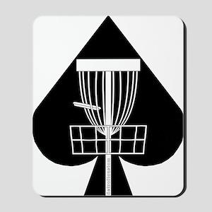 DG_WAYNE_01a Mousepad