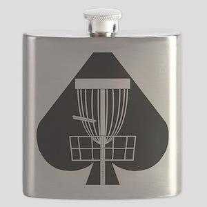 DG_WAYNE_01a Flask