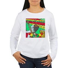 BDBB REGGAE T-Shirt