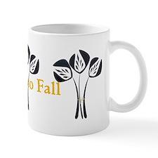 Cute Chic Art Deco Style Mug Mugs