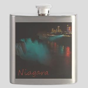 Niagara-D2I7550R-10x10_apparel Flask