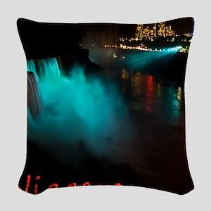 Niagara-D2I7550R-10x10_apparel Woven Throw Pillow