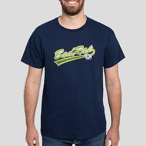 Team Bad Rap Dark T-Shirt
