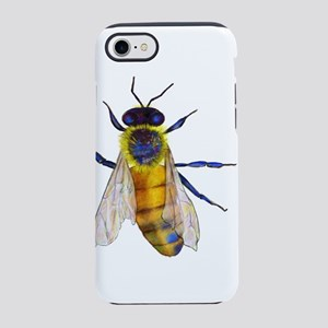 Bee iPhone 7 Tough Case
