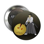 Have an Iai Day Button
