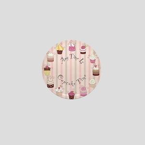 CP-1800-Cupcakes-ANYTIME Mini Button