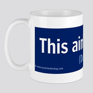 1790 Mug