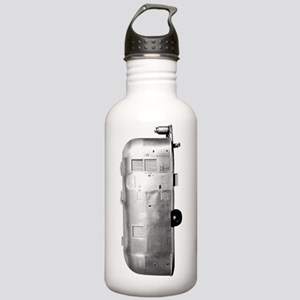 airstream trans vert 3 Stainless Water Bottle 1.0L