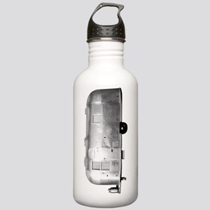 airstream trans vert 4 Stainless Water Bottle 1.0L