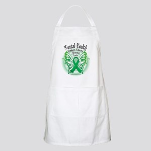 Mental-Health-Butterfly-3 Apron