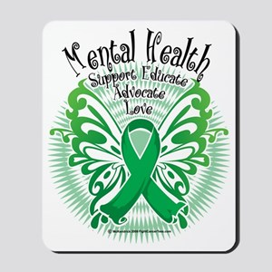 Mental-Health-Butterfly-3 Mousepad