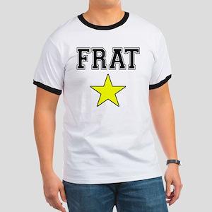 Frat Star Ringer T
