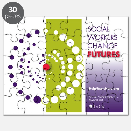 MKT-PO-71210-2011SWM-Poster Puzzle