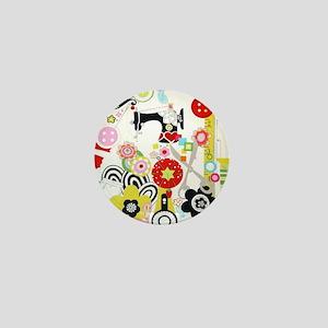 notions-4 Mini Button