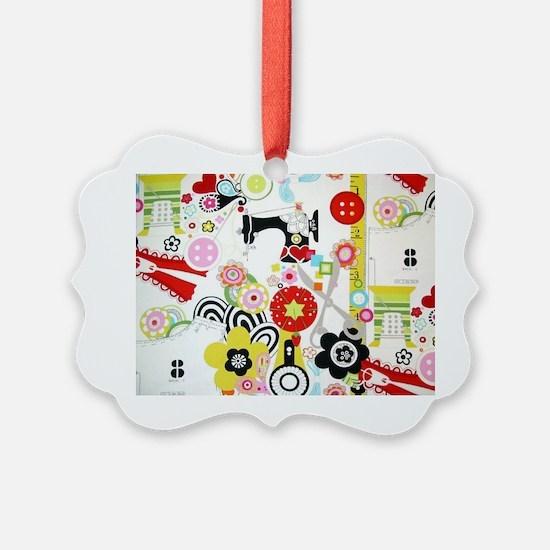 notions-4 Ornament
