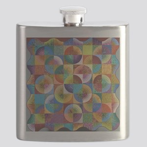 abcd Flask