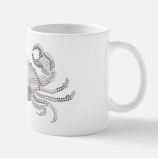 BlingCancer Mug