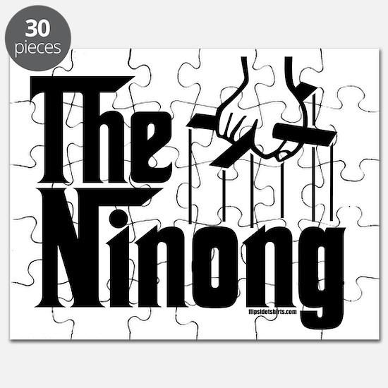 theninong_BlkCPDark Puzzle
