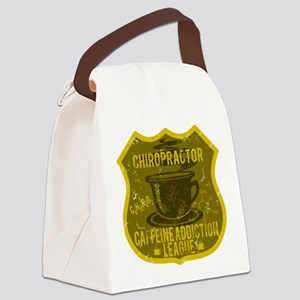 CHIRO Canvas Lunch Bag
