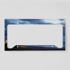 DSC_0048 License Plate Holder