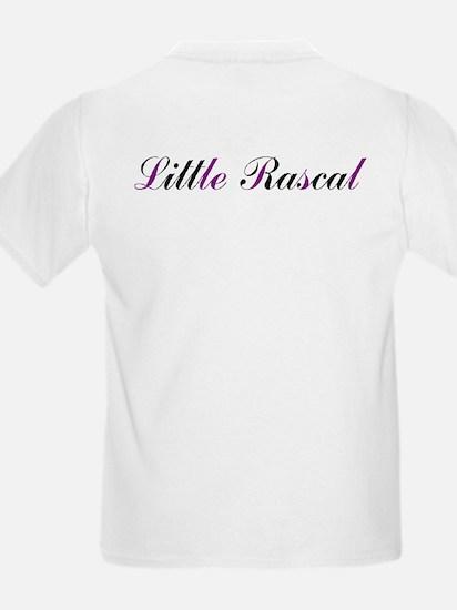 Racoon Kids T-Shirt