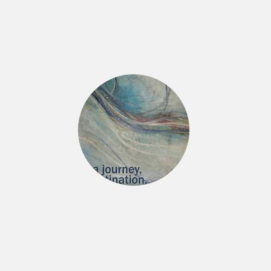 PSTR-journey3 copy Mini Button