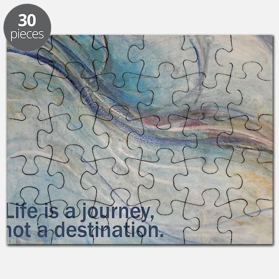 PSTR-journey3 copy Puzzle