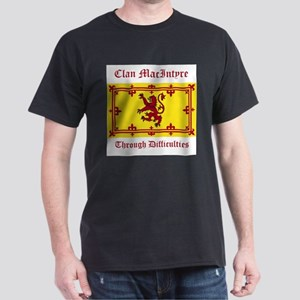 MacIntyre T-Shirt