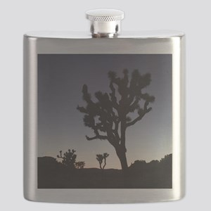 rndornaJtreeTwilight Flask
