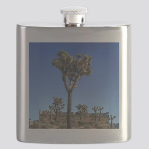 rndornaJtree Flask