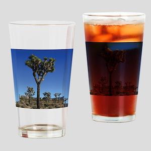 rndornaJtree Drinking Glass