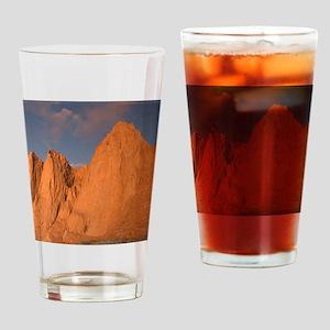 rndornaWhitneyKeelerPk2 Drinking Glass