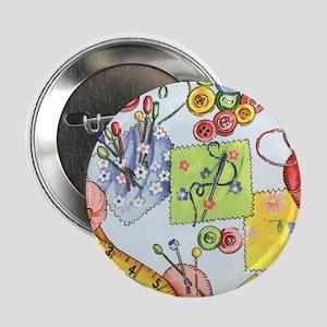 "fabric_3 2.25"" Button"