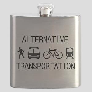 alt-trans Flask