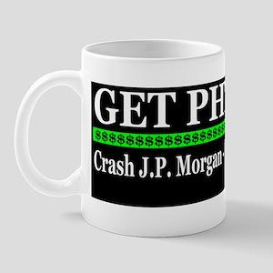 agtpjhhh Mug