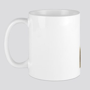 Trophy elk Mug