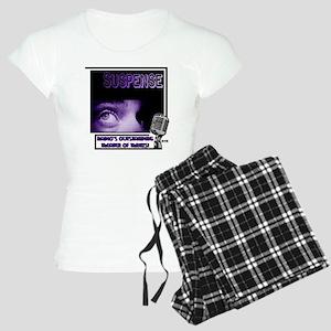 suspense Women's Light Pajamas