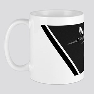 757 10x4_apparel copy Mug