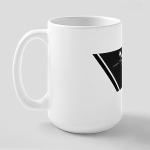 757 10x4_apparel copy Large Mug