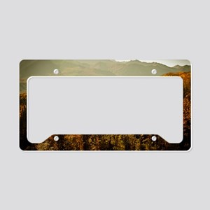 1078431598_p9194824 License Plate Holder