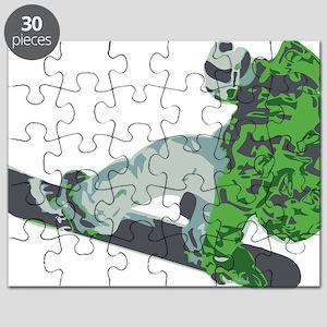 snowb1 Puzzle