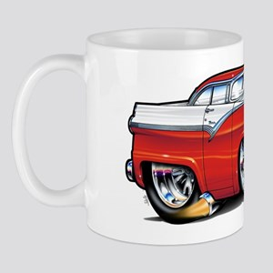 MM56Fairlane2toneFloat Mug
