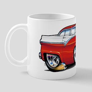 MM56Fairlane2toneFloat Mug